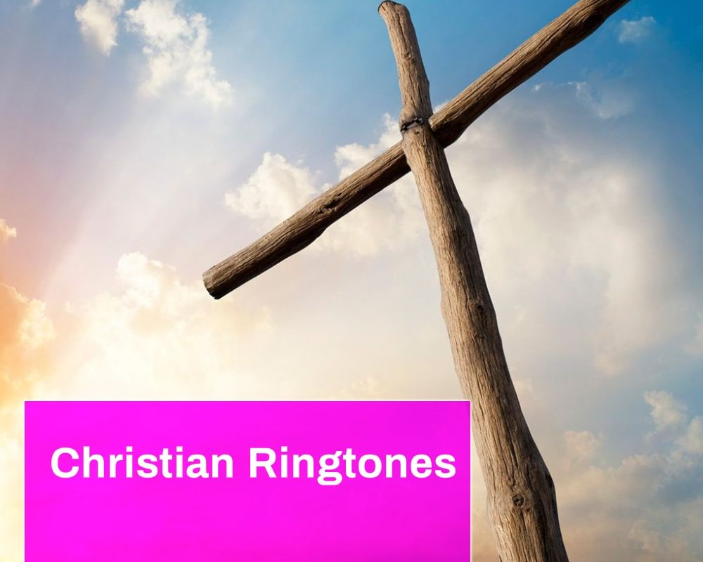 Christian Ringtones