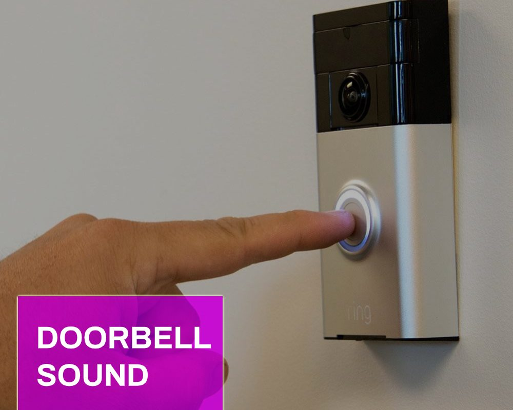 ring-video-doorbell-hero3 (4)