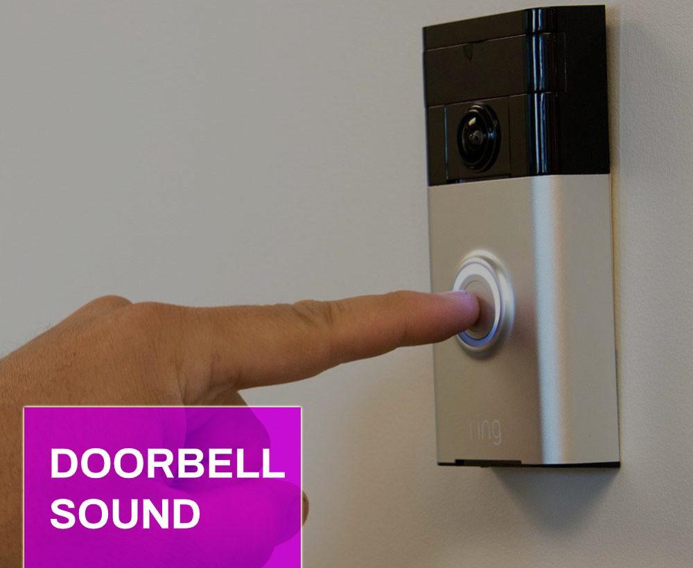 ring-video-doorbell-hero3 (4)