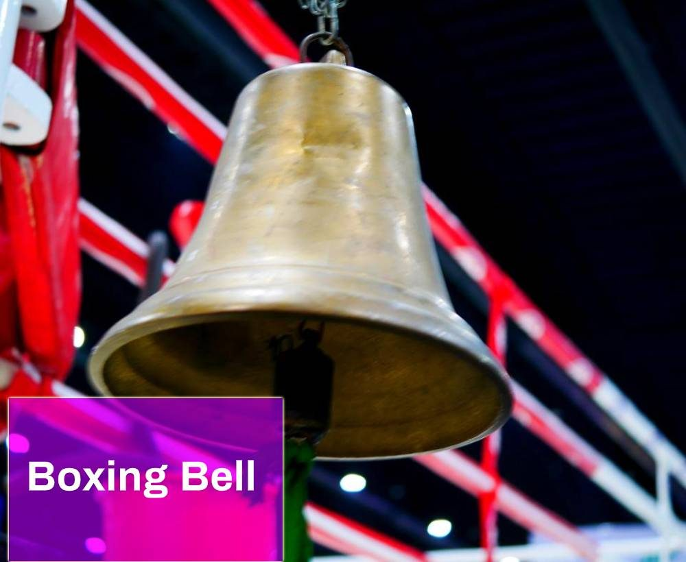 Boxing Bell