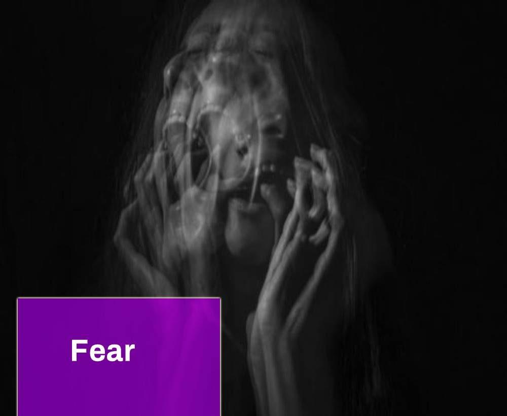 Fear Sound