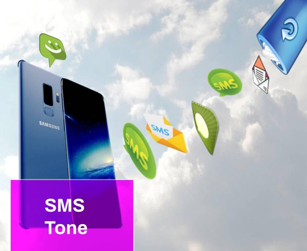 SMS Tone