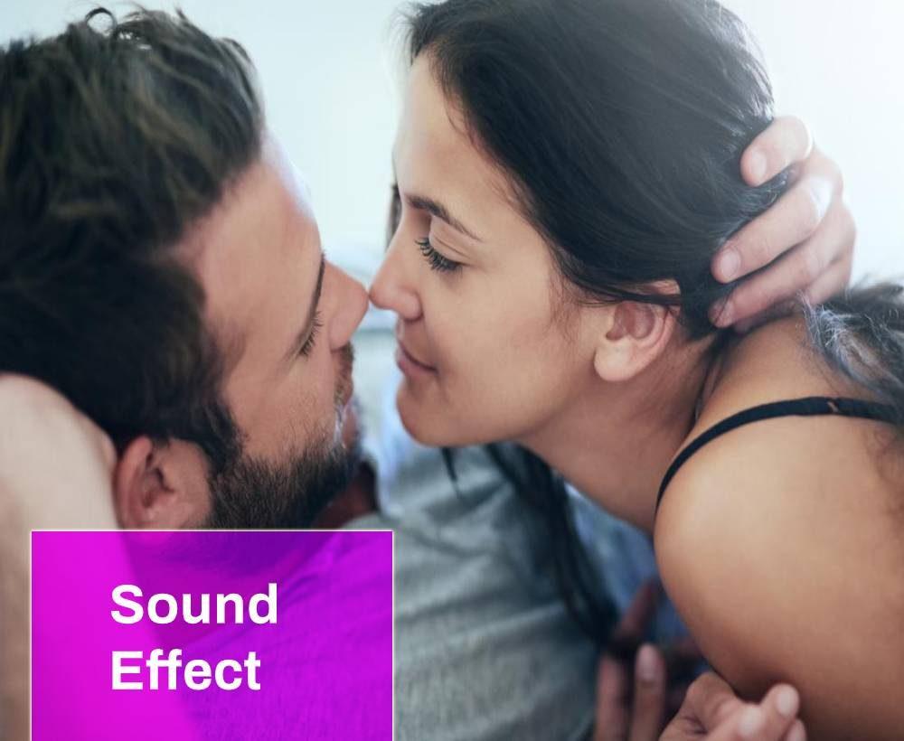 Pleasure Sound
