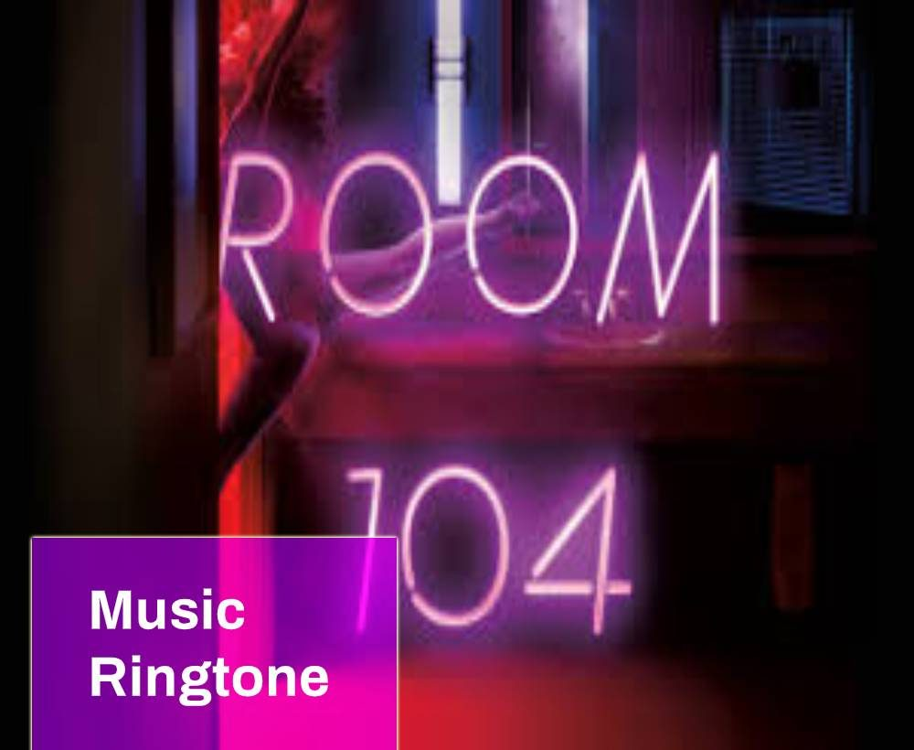 Room Ringtone