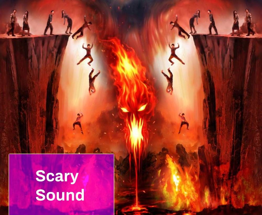Sound of Hell