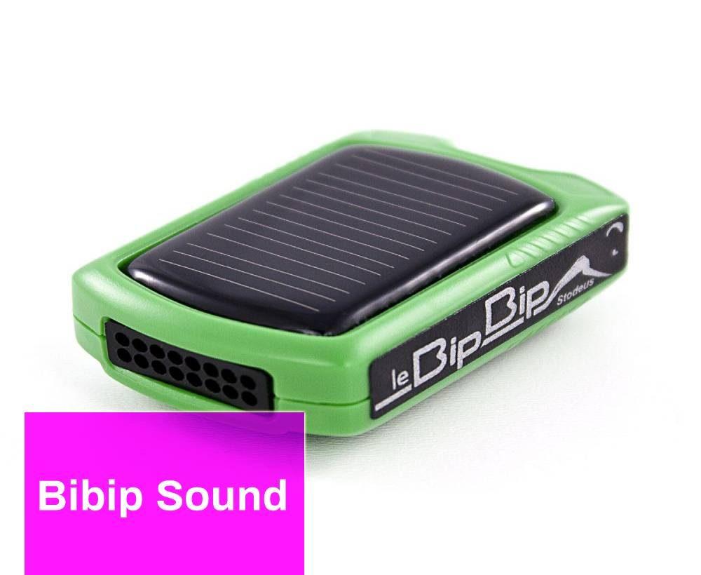 Bibip Sound