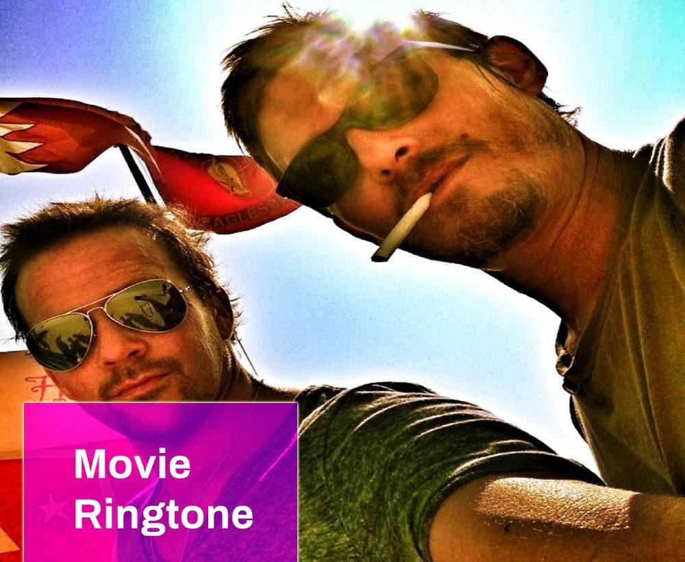 Movie Ringtone