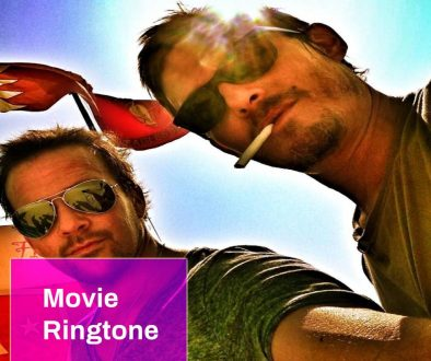 Movie Ringtone