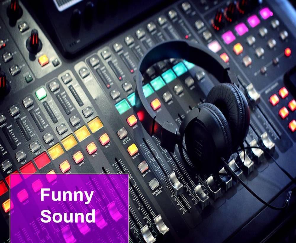 Flatline Sound