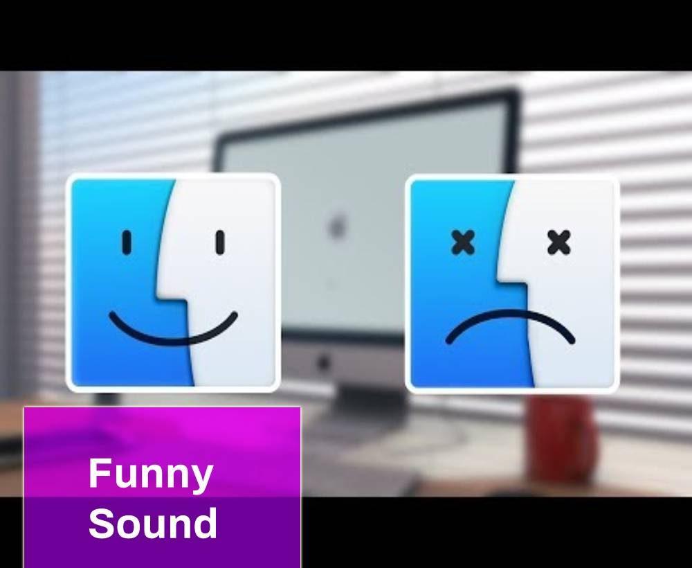 Every Mac Startup Sound
