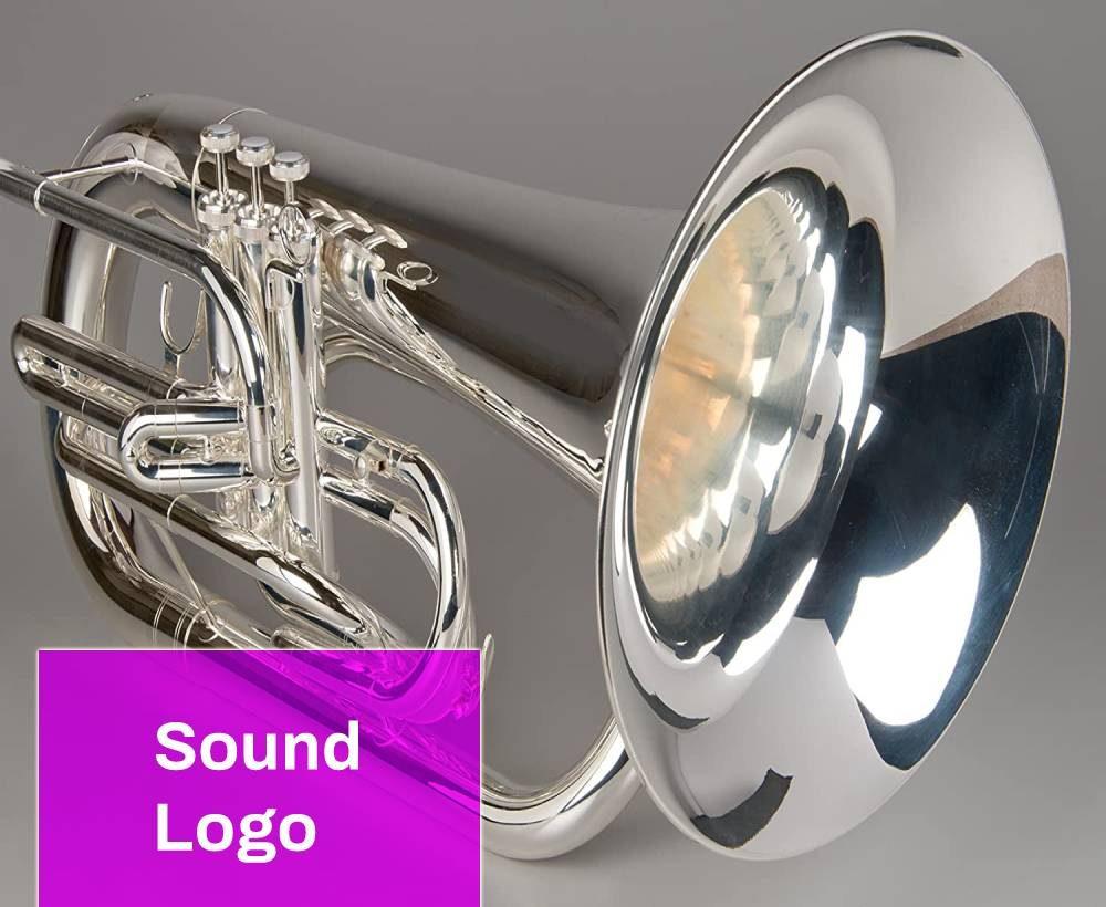 Low Brass Sound