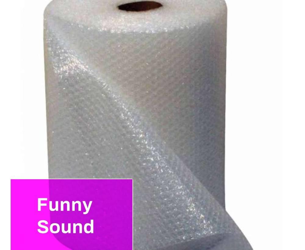 Plastic Button Click Sound Effect