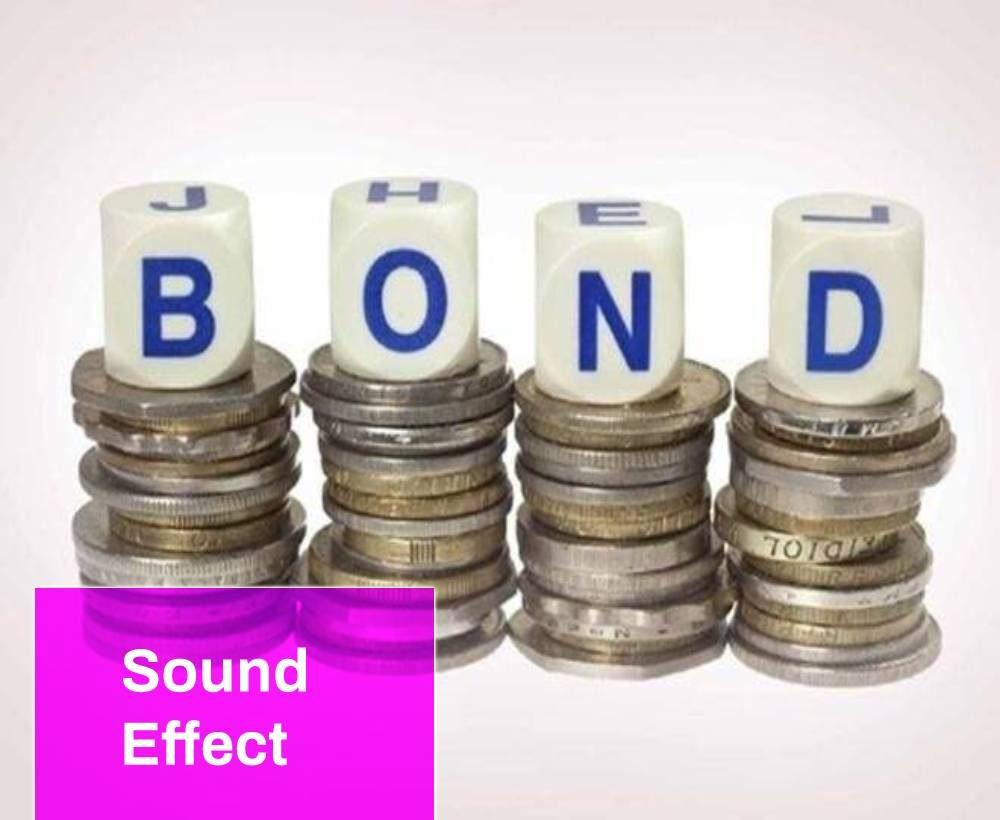 Bond India Sound