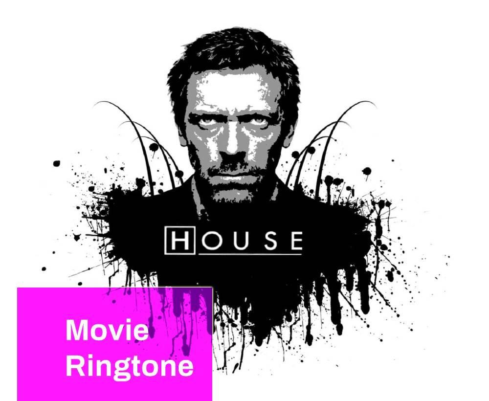 Dr House - Massive Attack Sound