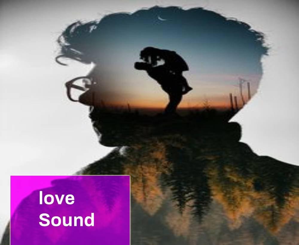 Ballade Pour Adeline Sound