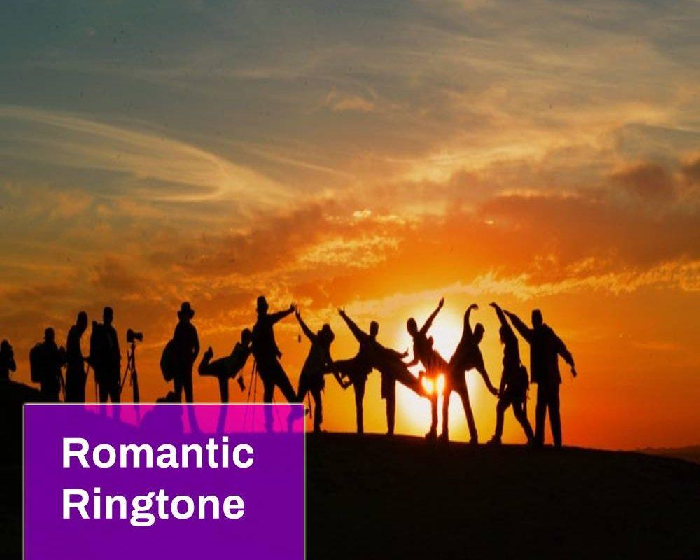 Romantic Ringtone