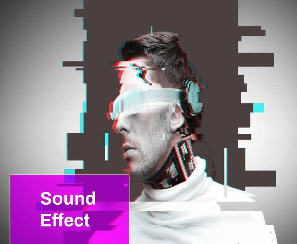 Bionicfx Sound