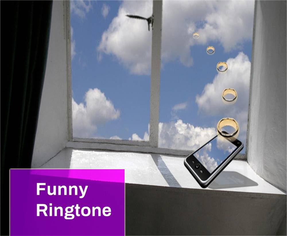 Sky Blue Ringtone