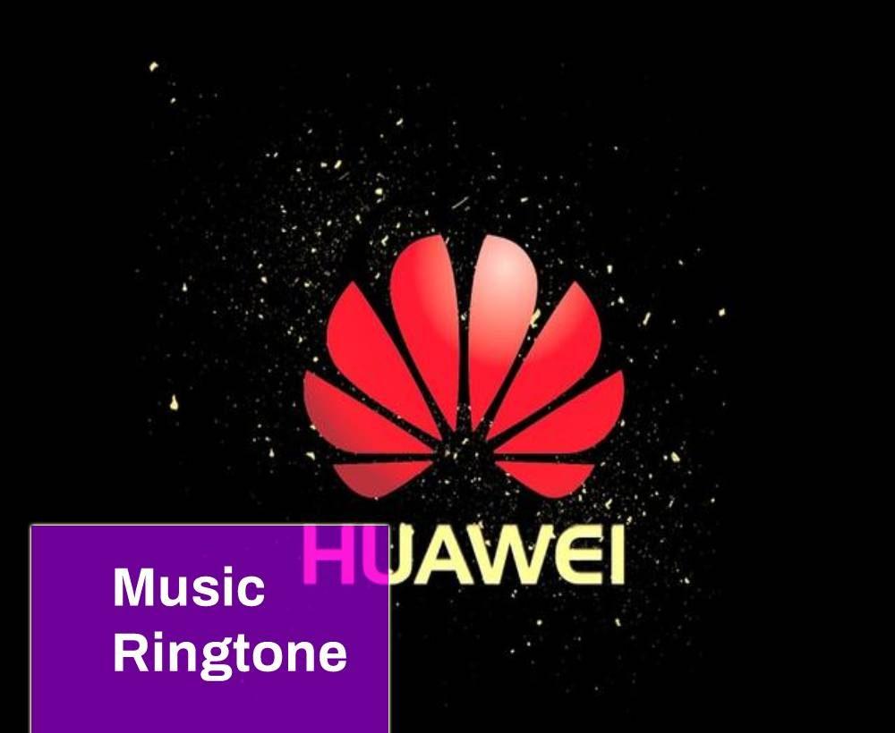 Huawei tune 2021