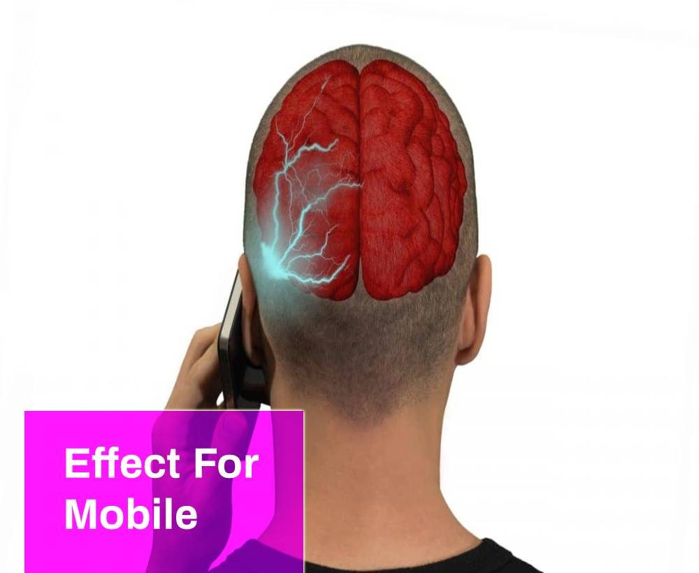 Effect For Mobile