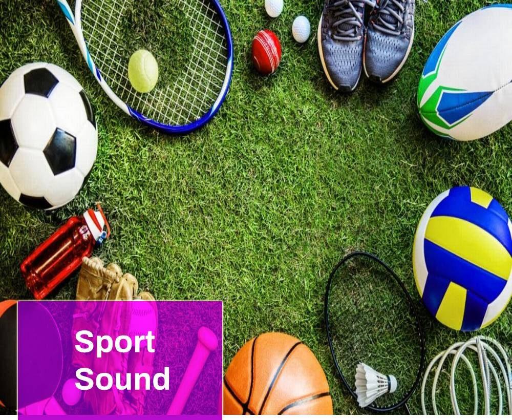 Sport Sound