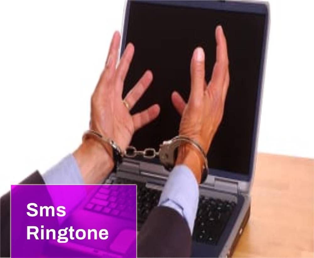 Lenovo Sms Ringtone
