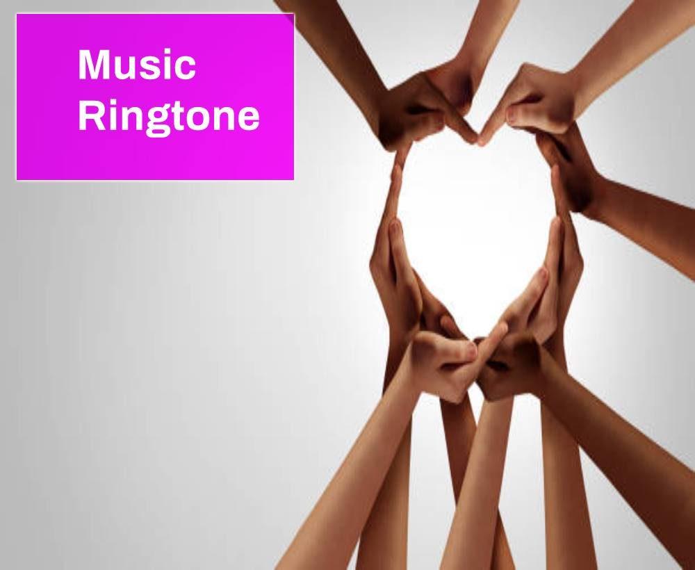 Beautiful Crazy Ringtone