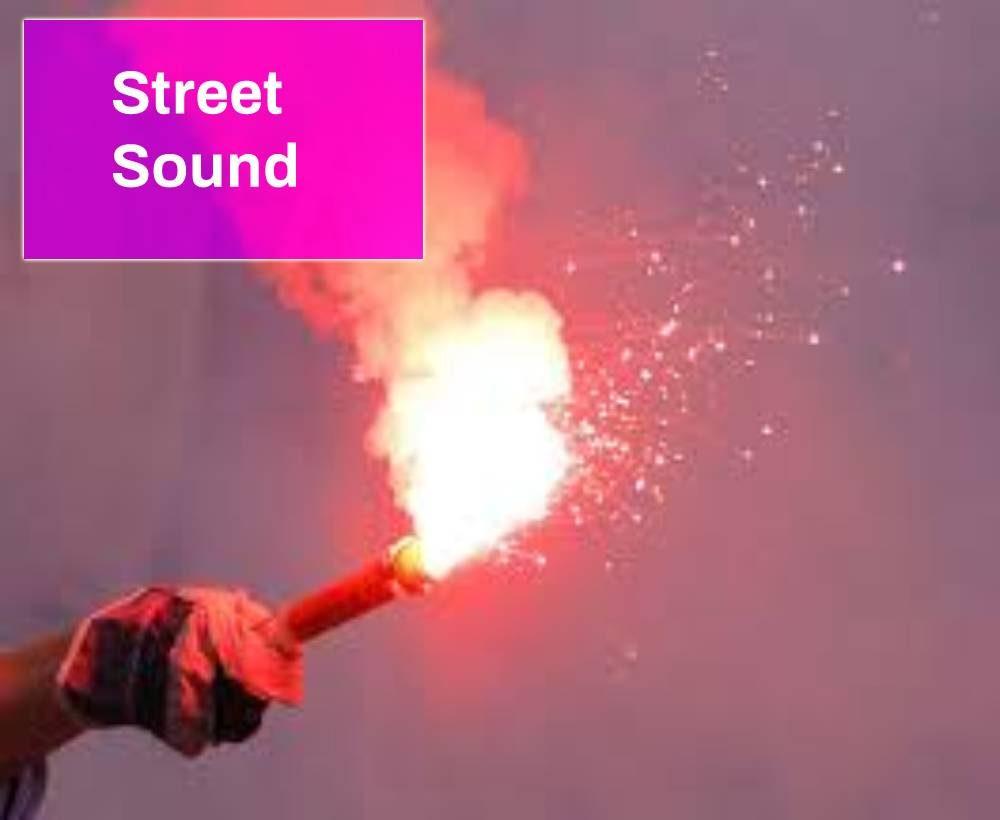 Torch Sound