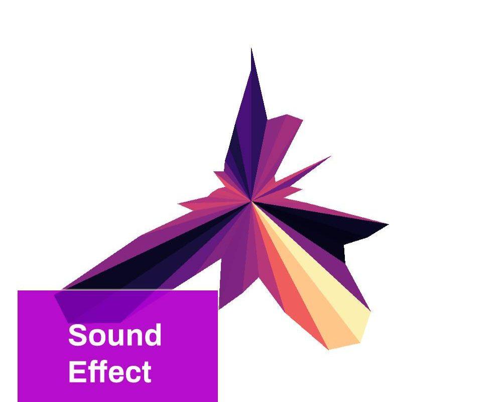 SFX Opposer Sound