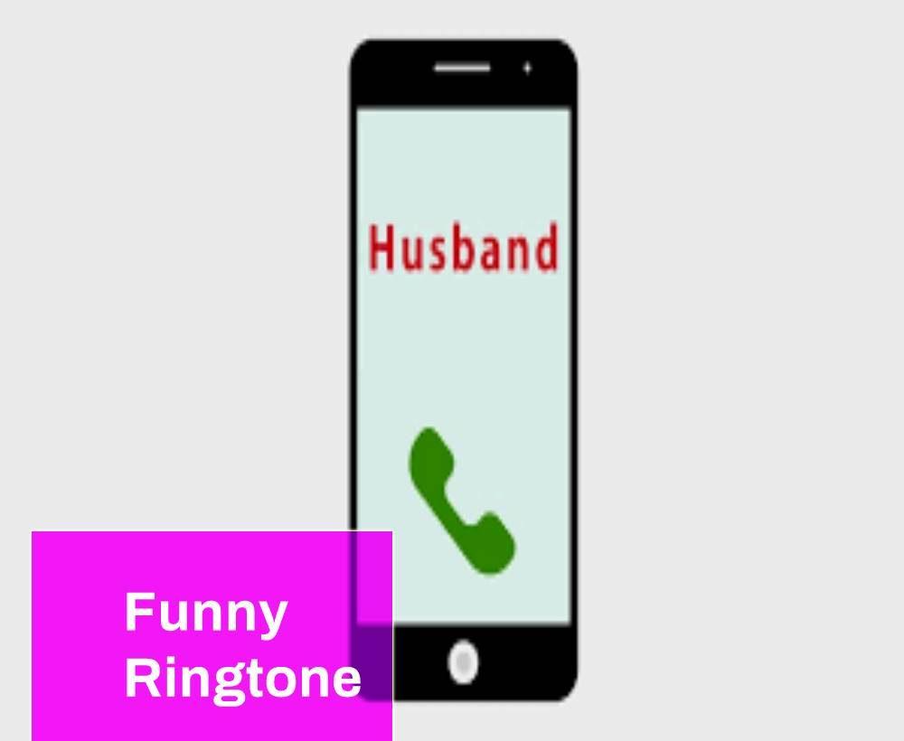 Husband Call