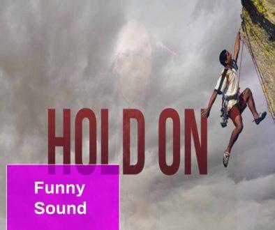 Hold on Sound