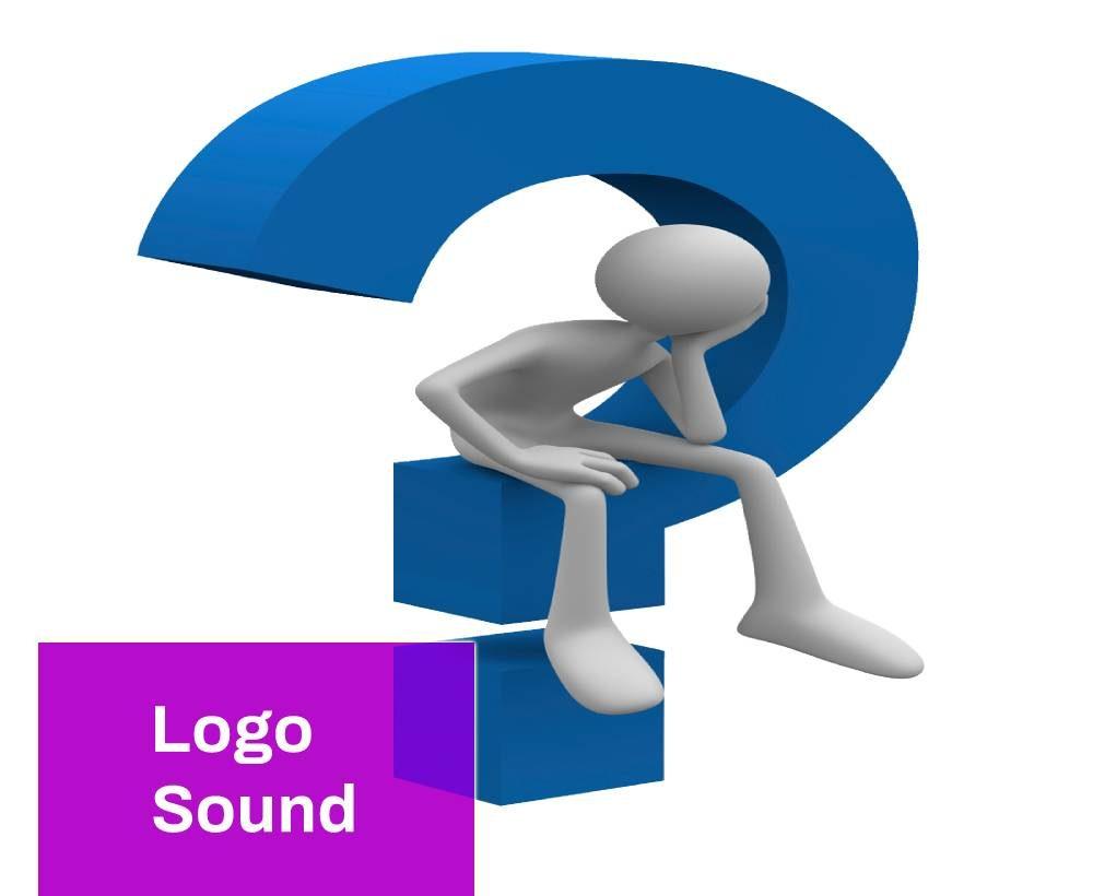 Confusion Logo