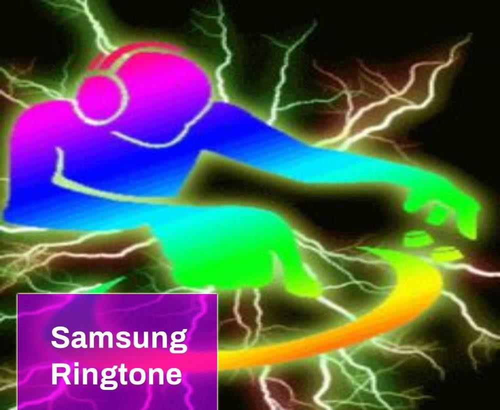 Samsung Remix