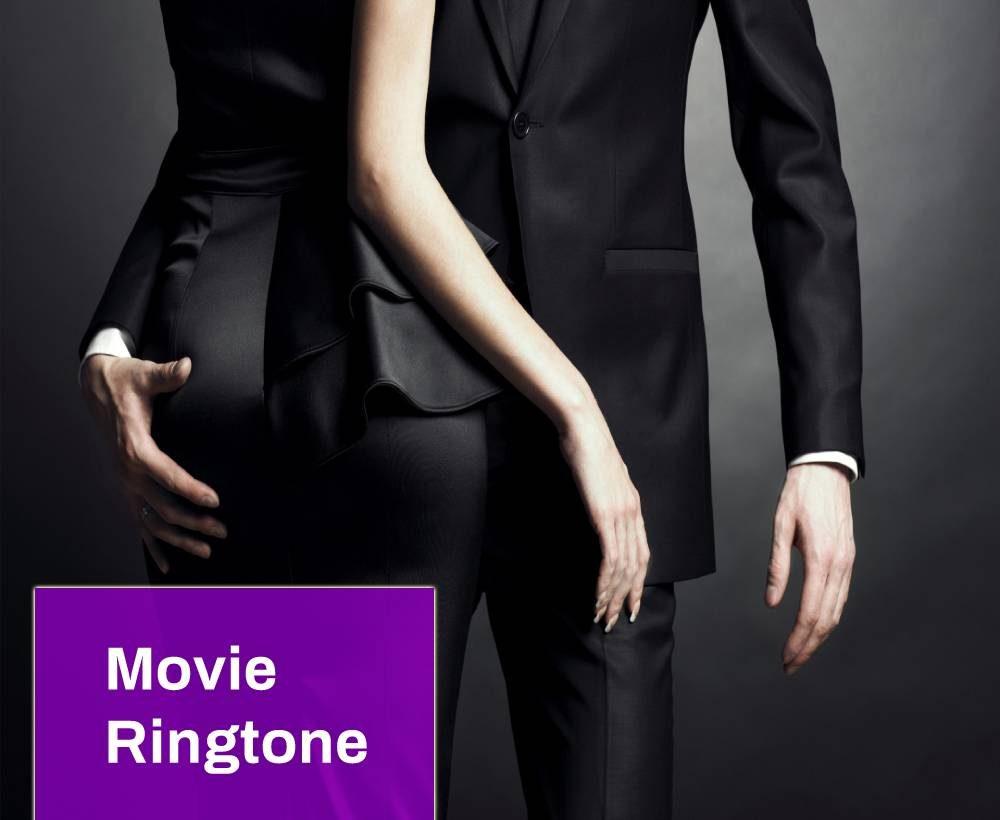 Gentleman Ringtone