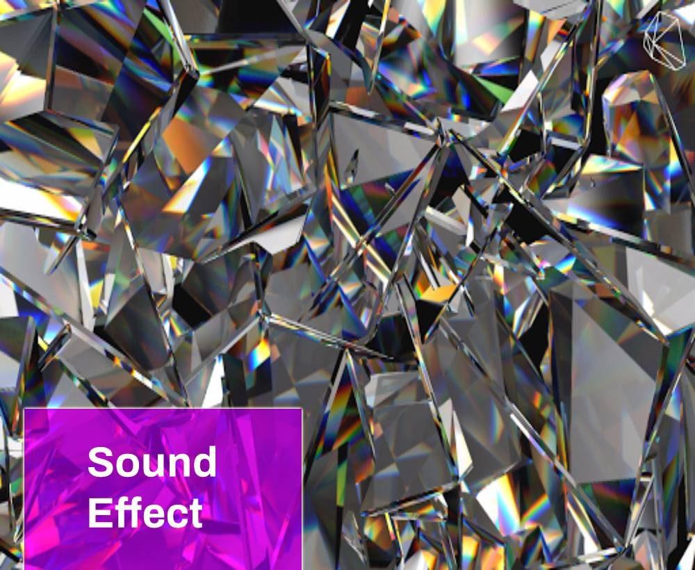 Shards Sound