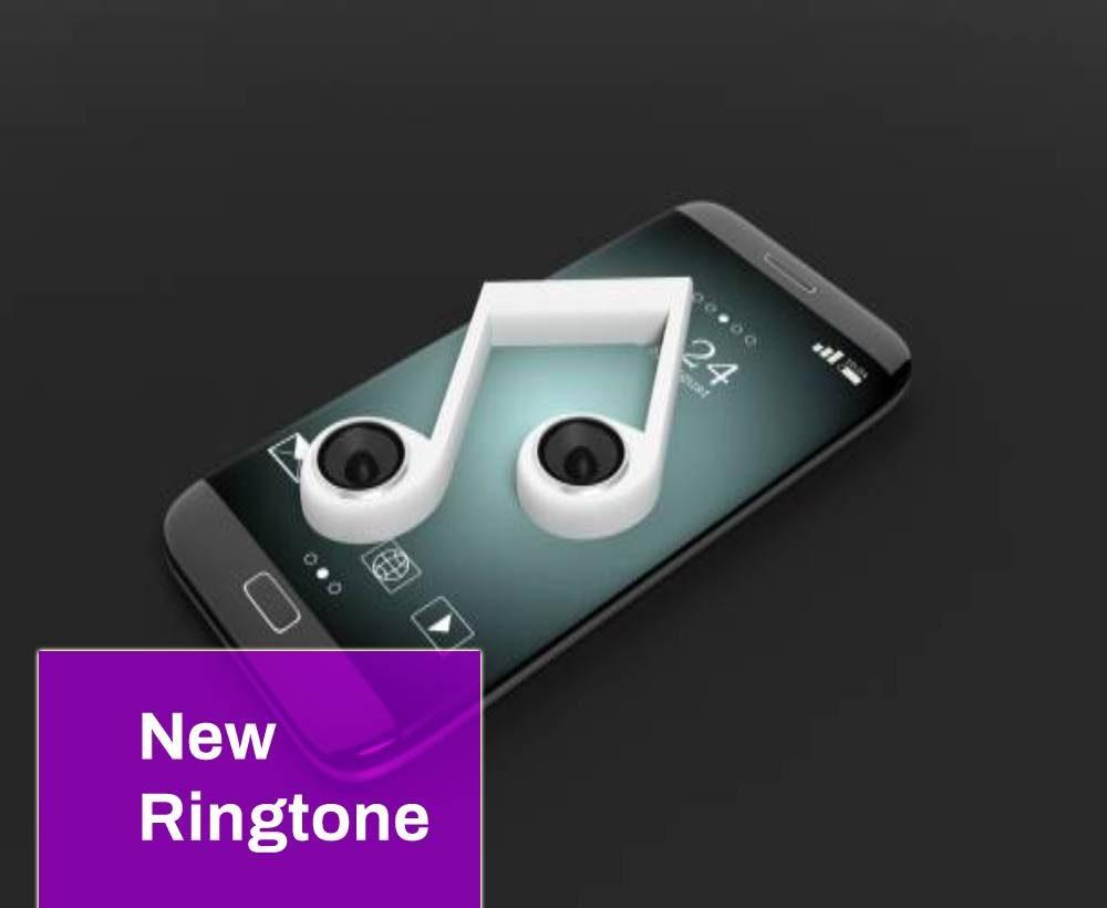 Zoom Awaken Ringtone