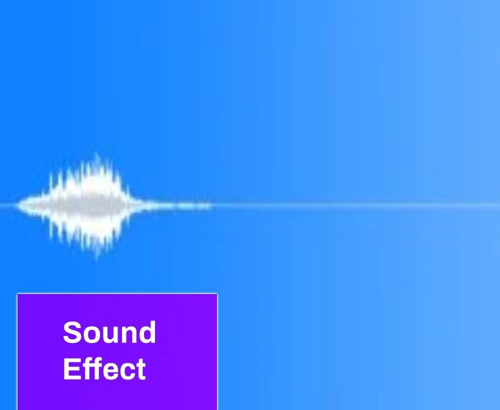 Swipe Sound