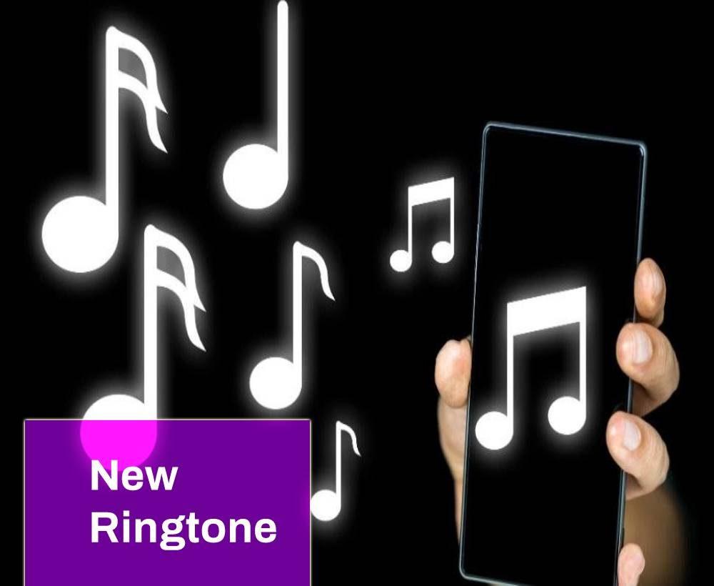 Nice Ringtone