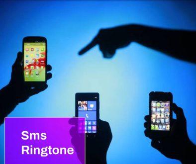 Video Game Sms Ringtone