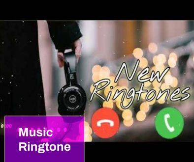 Top Ringtone