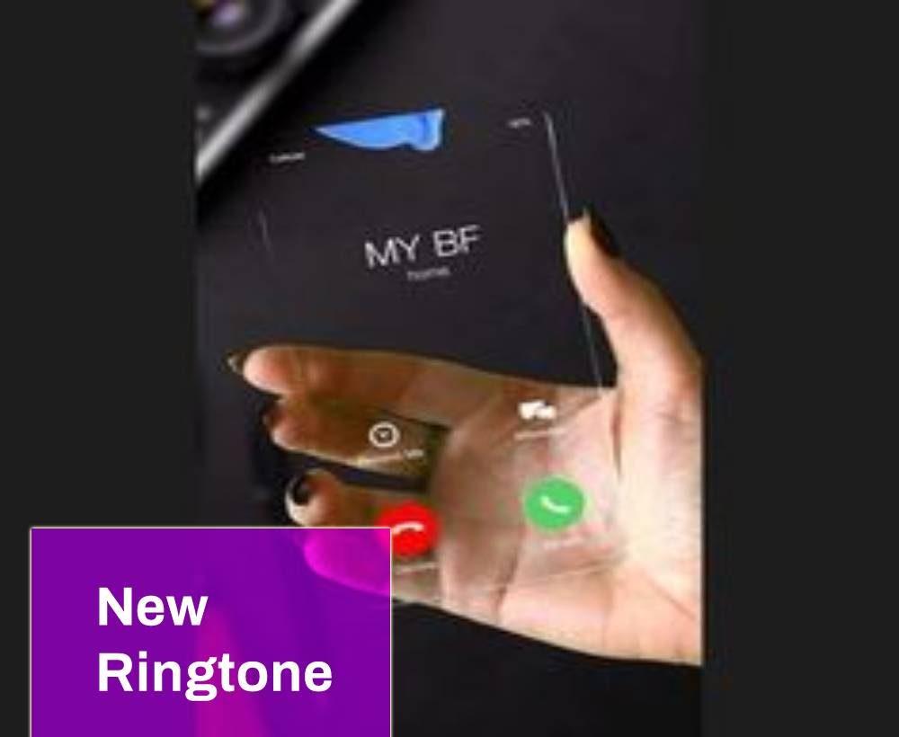 New Instrumental Ringtones