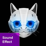 Copycat Sound
