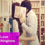 Hide Love Ringtone